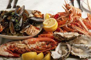 seafood_wjk9.jpg