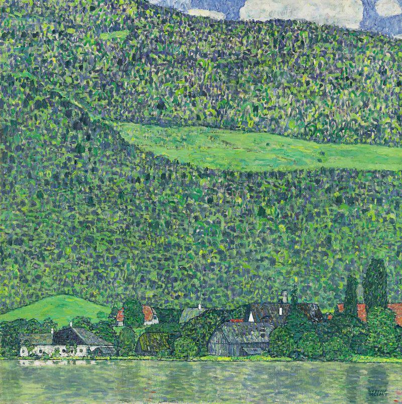 8789-Lot-7-Klimt-Litzlberg-am-Attersee.jpeg