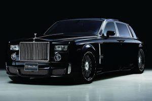 Rolls_Royce_Phantom_maxresdefault.jpg