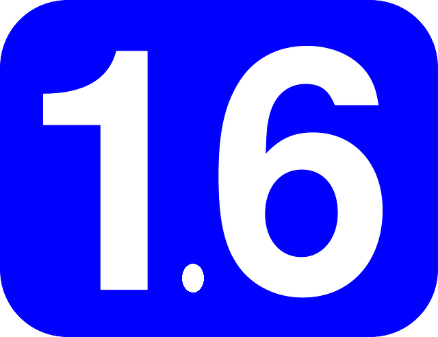 blue-white-shapes-font-number-shape-rounded.png