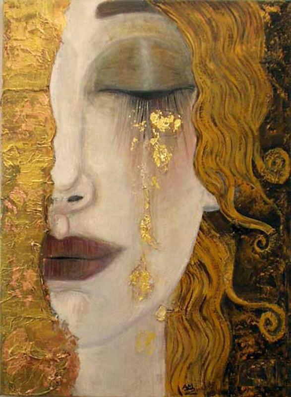 golden_tears_klimt.jpeg