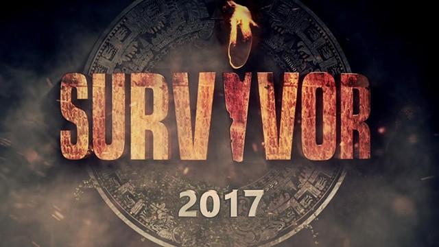 iporta.gr-survivor-2017.jpg