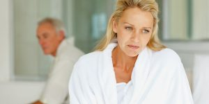 iporta.gr_Menopause-treatment-in-Rochester.jpg