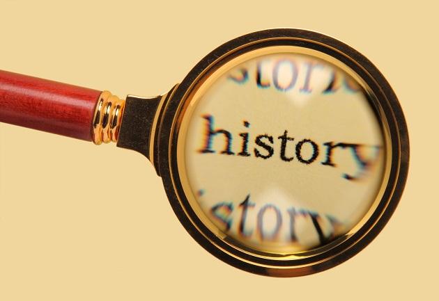 istoria_2.jpg