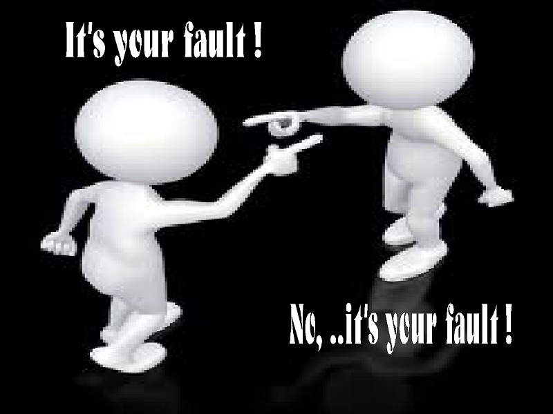 its-your-fault-1a.jpg