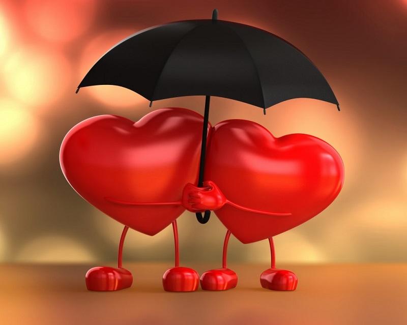 love-5.jpg
