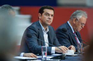 tsipras2.jpg