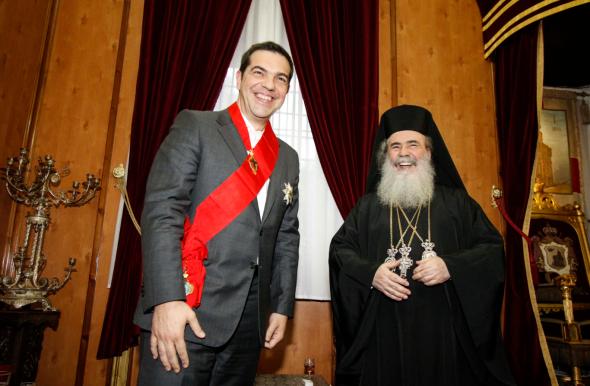 tsipras_stayros.png