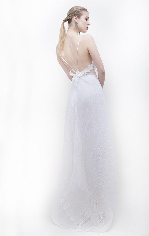 Ambrosia_dress.JPG