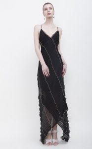 Apollonia dress