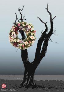 BURNT-TREE.jpg