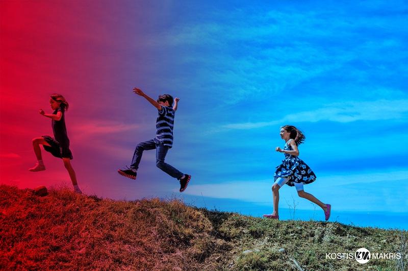 CHILDREN_BLUE_RED_KAM_04APRIL17_LR_1.jpg