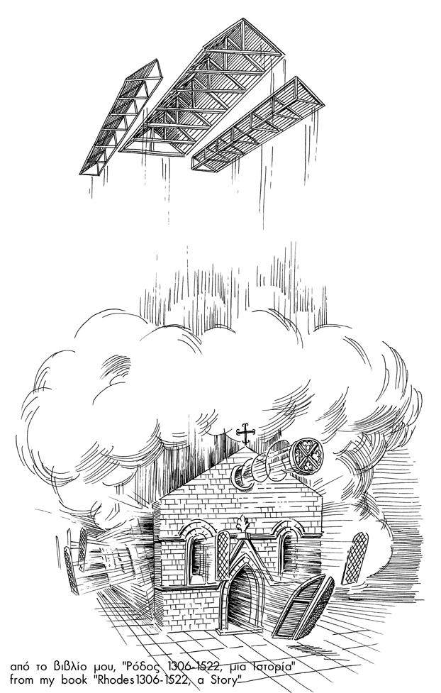 EXPLOSION-1856.jpg