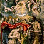 El_Greco-Baptism_of_Christ