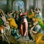 El_Greco-Christ_Driving_the_Traders_from_the_Temple