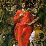 El_Greco-El_Espolio
