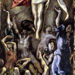 El_Greco-Resurrection