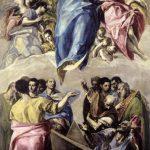 El_Greco-The_Assumption_of_the_Virgin