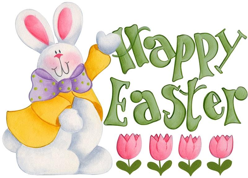Happy-Easter-Bunny_1.jpg