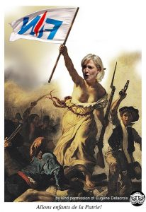 Le-Pen-liberty-.jpg