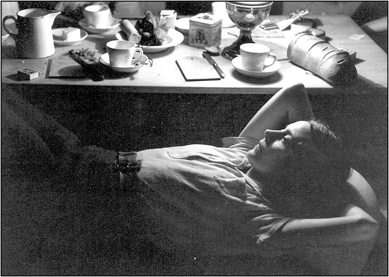 Willy_Ronis.JPG