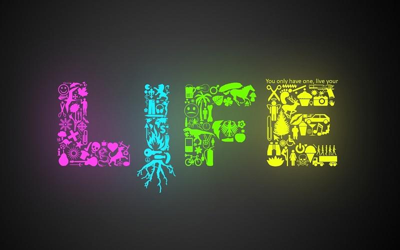 life-003.jpg