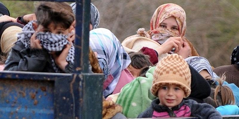 syria-refugee.jpg