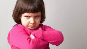 uncovering-the-pain-behind-your-childs-anger.jpg
