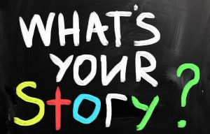 what_is_your_story_-2439x1557.jpg