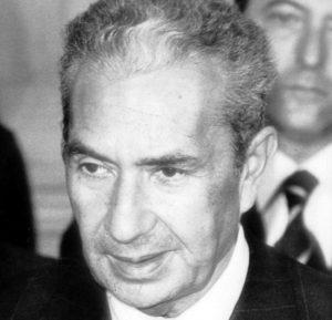 Aldo-Moro-iporta.gr.jpg