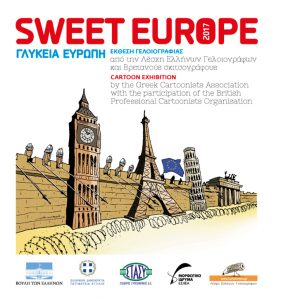 FRONT-COVER-2.jpg
