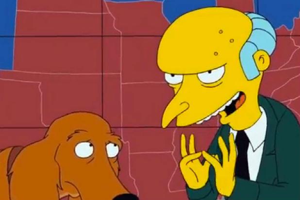 Mr-Burns.jpg