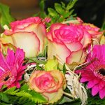 bouquet-2281321_960_720