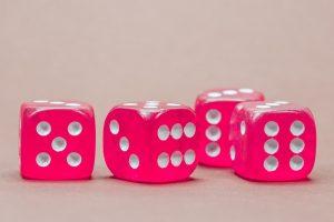 cube-568192_960_720.jpg