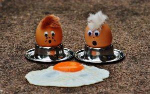egg-1364869_960_720.jpg