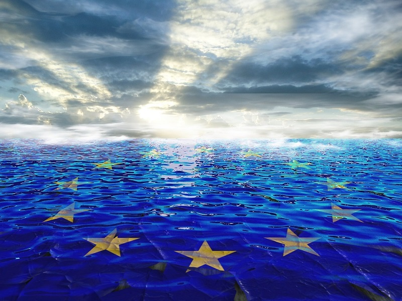 europe-2069532_960_720.jpg