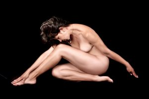 naked-459711_960_720.jpg