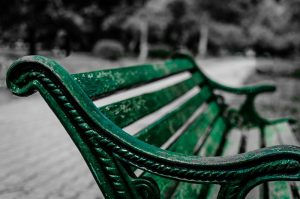 park-bench-338429_960_720.jpg