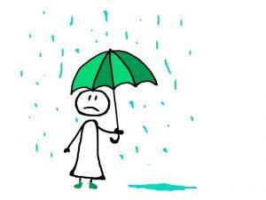 rain-1700515_960_720.jpg