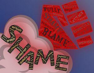 shame-2087869_960_720.jpg