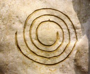 symbol-772212_960_720.jpg