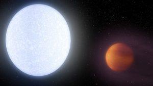 05-180427NASA-JPL-Caltech-R.jpg