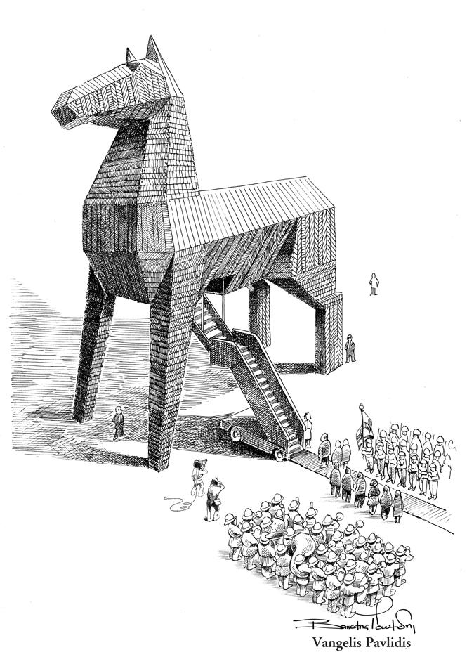 TROJAN-HORSE2.jpg