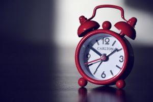 alarm-clock-590383_960_720.jpg