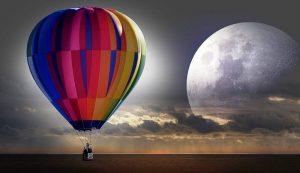 balloon-2330927_960_720.jpg
