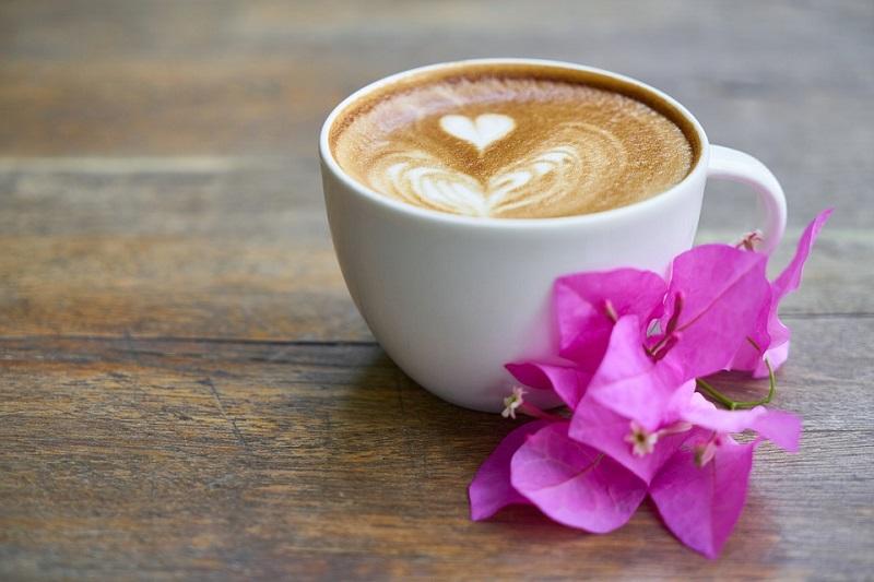 coffee-2242215_960_720.jpg