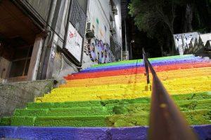 colors-2423493_960_720.jpg