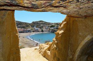crete-2281976_960_720.jpg