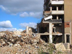 demolition-1776910_960_720.jpg