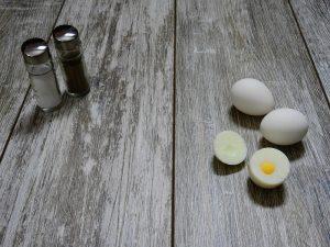 egg-2096330_960_720.jpg
